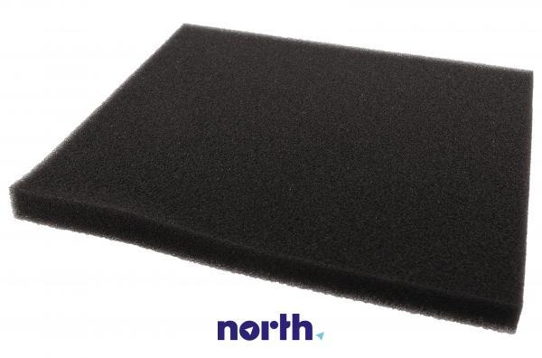 Gąbka | Filtr piankowy do odkurzacza Philips 422245946171,0