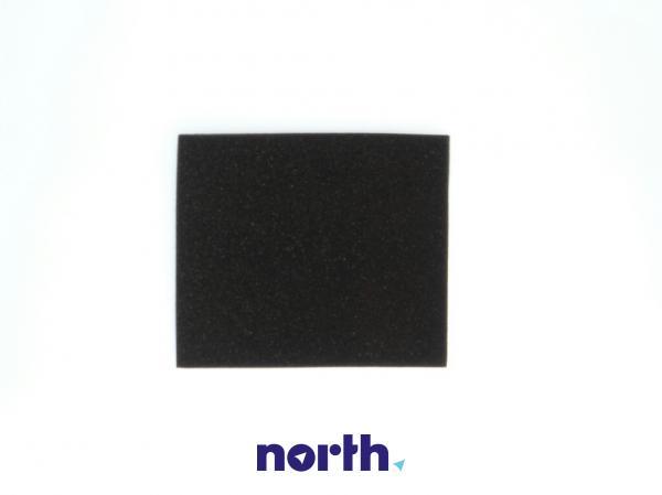 Gąbka | Filtr piankowy do odkurzacza Philips 422245946171,1