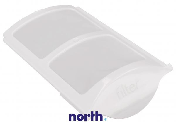 Sitko   Filtr wody do czajnika Philips 996500003768,0