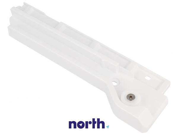 Szyna | Prowadnica pojemnika chłodziarki (prawa) do lodówki AEC72910801,1