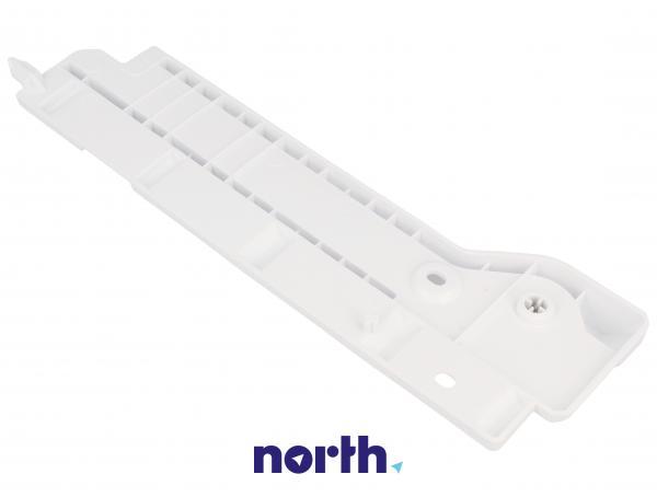 Szyna | Prowadnica pojemnika chłodziarki (prawa) do lodówki AEC72910801,2