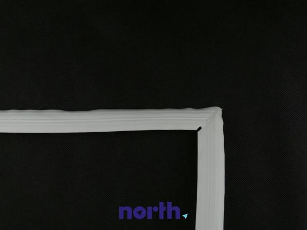 Uszczelka wewnętrzna drzwi zamrażarki (dodatkowa) do lodówki FHM000100,2