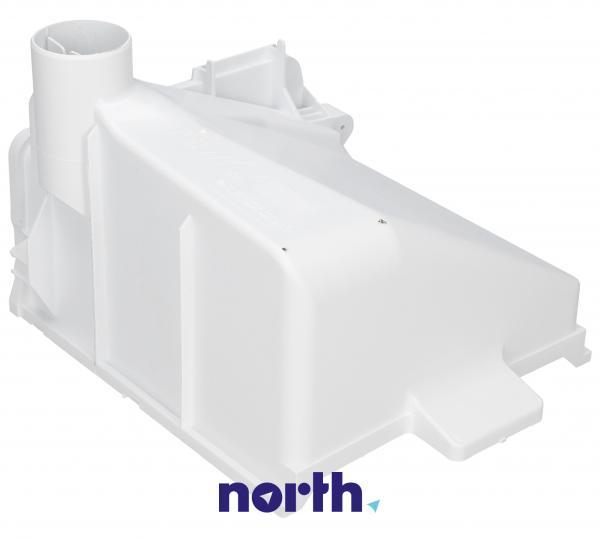 Komora pojemnika na proszek (dolna) do pralki Siemens 00361158,1