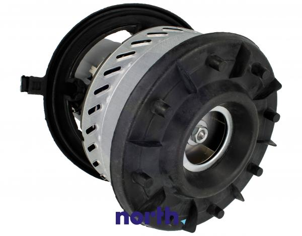Motor / Silnik do odkurzacza - oryginał: 482236110679,0