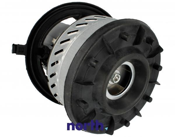 Motor | Silnik do odkurzacza 750W Philips 482236110679,0