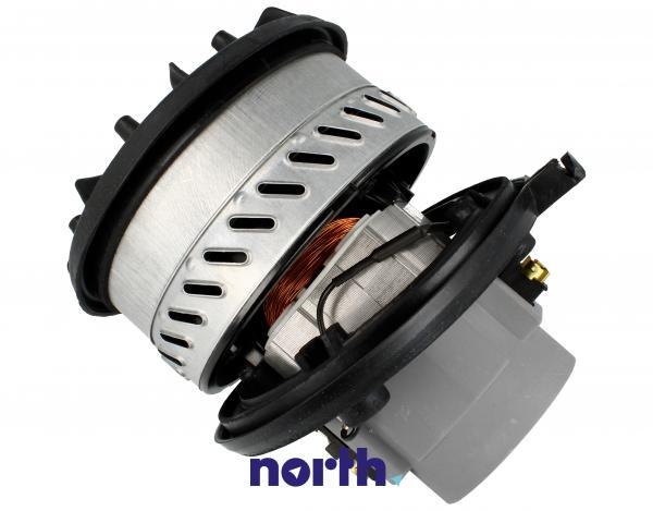 Motor / Silnik do odkurzacza - oryginał: 482236110679,1