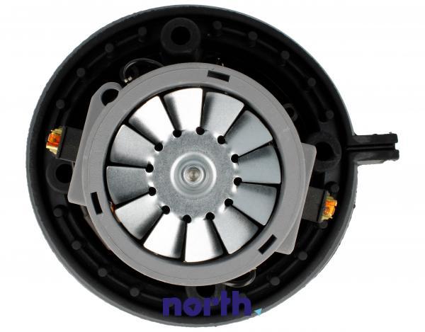 Motor / Silnik do odkurzacza - oryginał: 482236110679,3