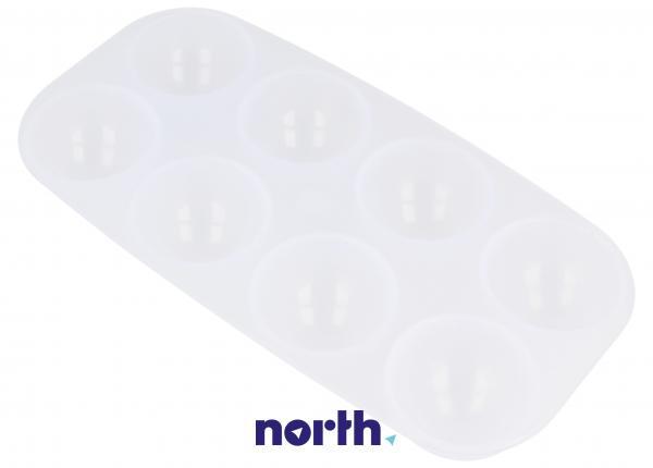 Pojemnik na jajka do lodówki LG 3390JA1093D,0