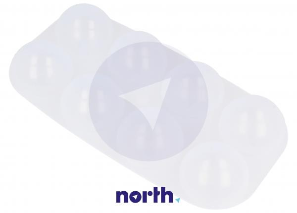 Pojemnik na jajka do lodówki LG 3390JA1093D,1