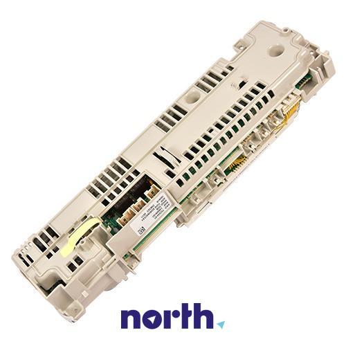 Moduł elektroniczny skonfigurowany do suszarki 973916096541008,0
