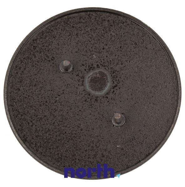 Nakrywka | Pokrywa palnika średniego do kuchenki 00619699,1