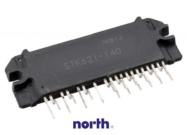 STK621-140 Układ scalony IC,0
