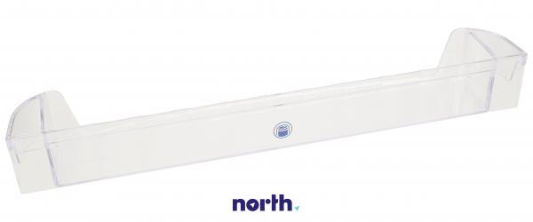 Balkonik | Półka na drzwi chłodziarki do lodówki 480132102645,0