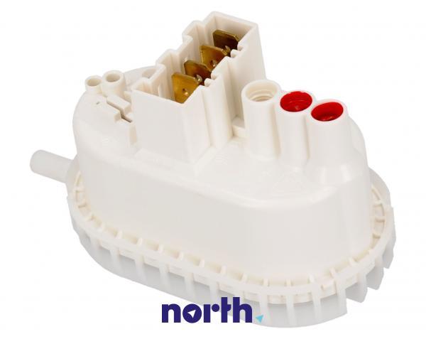 Presostat | Hydrostat do zmywarki Whirlpool 481990501169,1