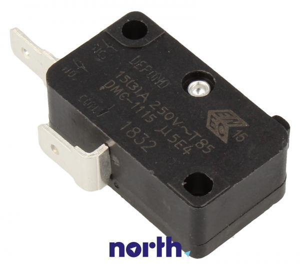 Przełącznik do żelazka CS00118361,0
