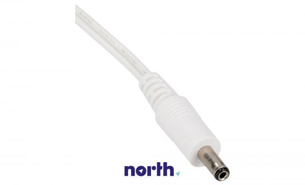 Zasilacz do elektronicznej niani 996510035443,1