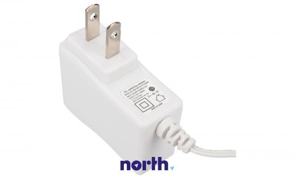 Zasilacz do elektronicznej niani 996510035443,2