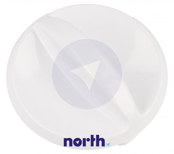 Gałka | Pokrętło programatora do pralki Candy 80049865,0