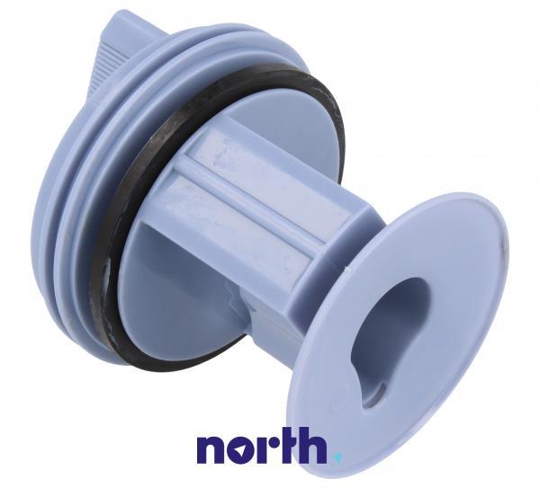 Filtr pompy odpływowej do pralki Bosch 00647920,1