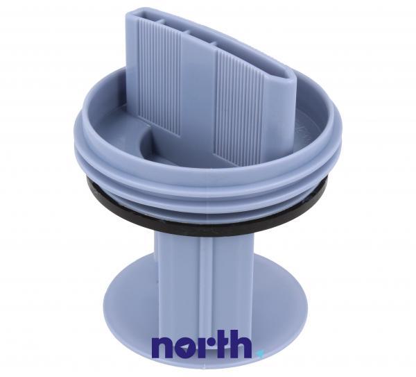 Filtr pompy odpływowej do pralki Bosch 00647920,2