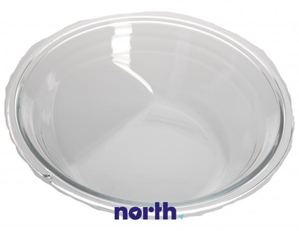 Szkło | Szyba drzwi do pralki Samsung DC6401790A,0