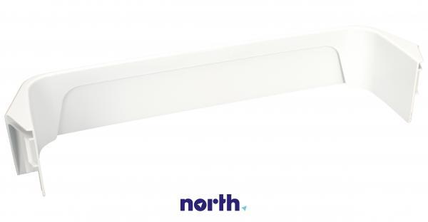 Balkonik | Półka na drzwi chłodziarki do lodówki Zanussi 2246108019,1