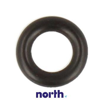 Uszczelka o-ring do ekspresu do kawy Saeco 996530063888,0