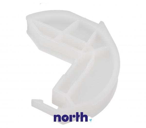 Hamulec zawiasu do zmywarki Whirlpool 481240448746,0