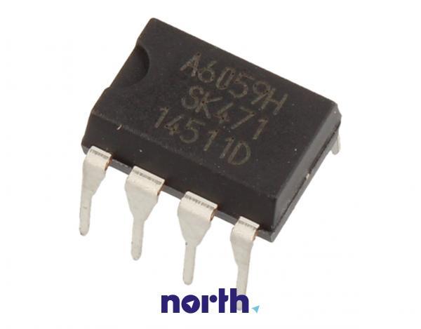 STR-A6059H Układ scalony IC,0