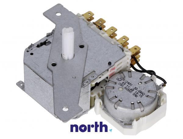 Programator sterujący do zmywarki V71G000B1,0