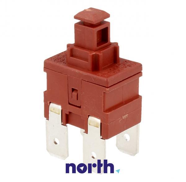 Wyłącznik | Włącznik sieciowy do zmywarki 436828,2