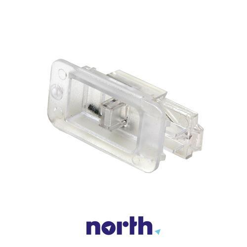 Uchwyt filtra przeciwtłuszczowego do okapu AEG 50219963001,1