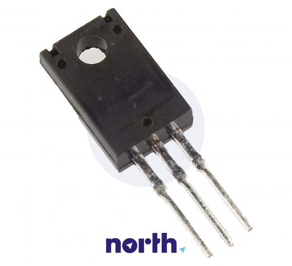 2SD2394 2SD2394 Tranzystor TO-220FN (NPN) 60V 3A 8MHz,1