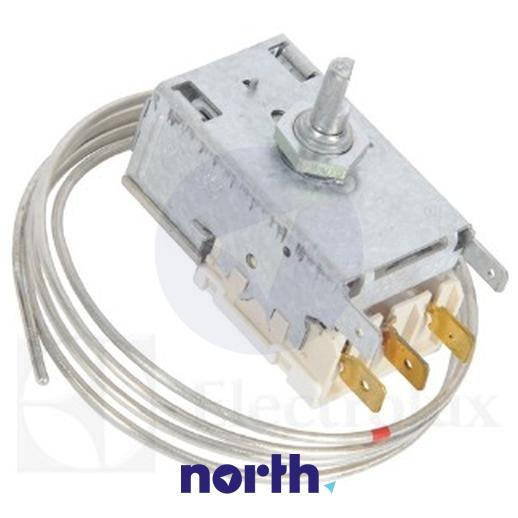 Termostat K57-L5896 do lodówki Electrolux 2040272029,1