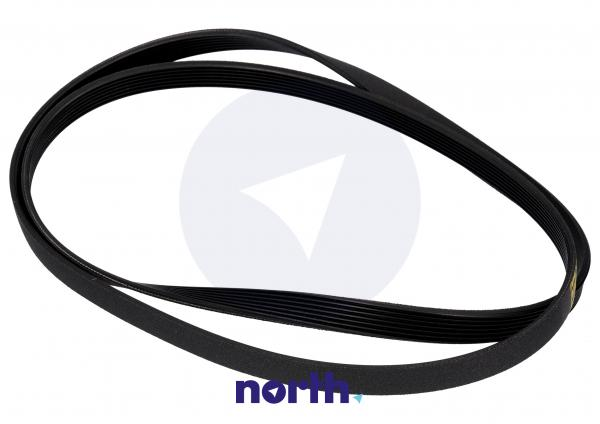 1105H7EL Pasek napędowy elastyczny do pralki Indesit C00057935,0