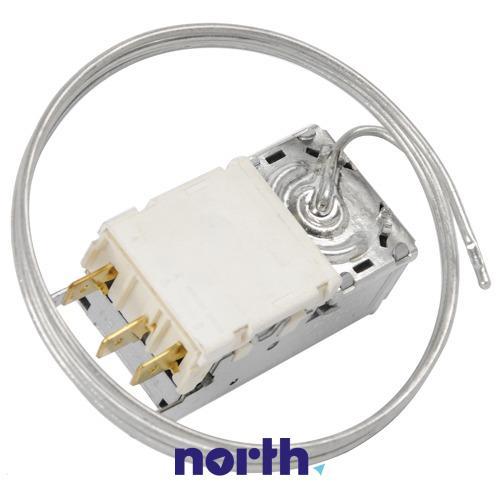 Termostat K59L2033 chłodziarki do lodówki 2262311075,0