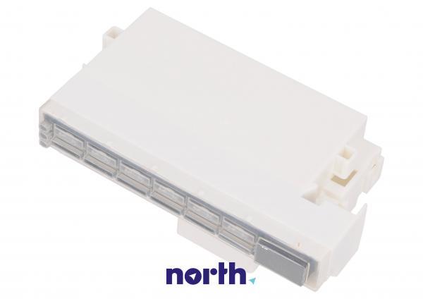 Moduł obsługi panelu sterowania do zmywarki 1113363012,2