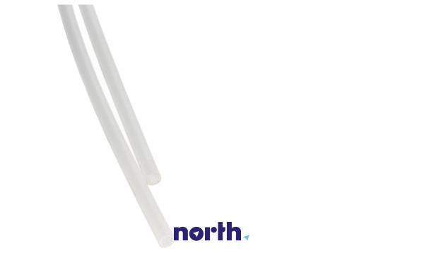 Pojemnik | Zbiornik wody dozownika wody do lodówki Samsung DA7400056C,1