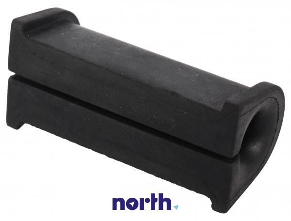Guma mocująca tłumik drgań do pralki Candy 92606227,1