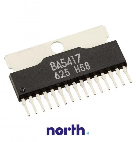 BA5417 Układ scalony IC,0