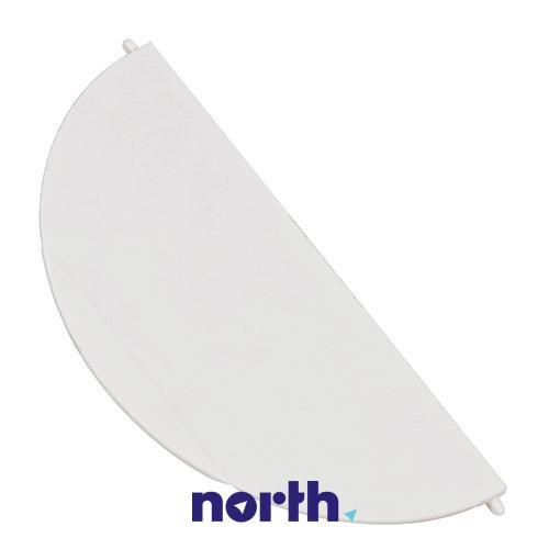 Pokrywa | Klapka obudowy wentylatora do okapu 3918311014,1