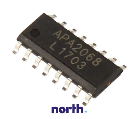 APA2068 Układ scalony IC,0