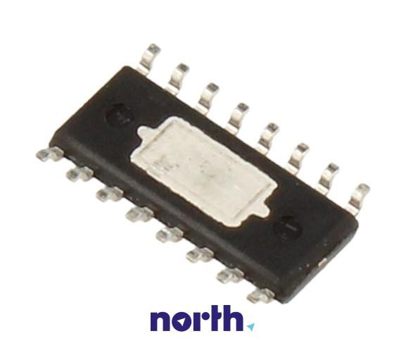 APA2068 Układ scalony IC,1