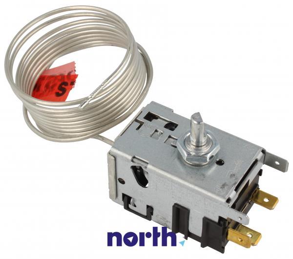 Termostat K59S1840 do lodówki Indesit C00278636,0