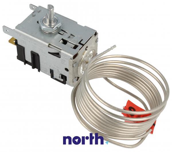 Termostat K59S1840 do lodówki Indesit C00278636,1