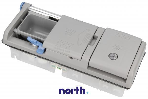 Zasobnik | Dozownik detergentów do zmywarki Siemens 00480787,1