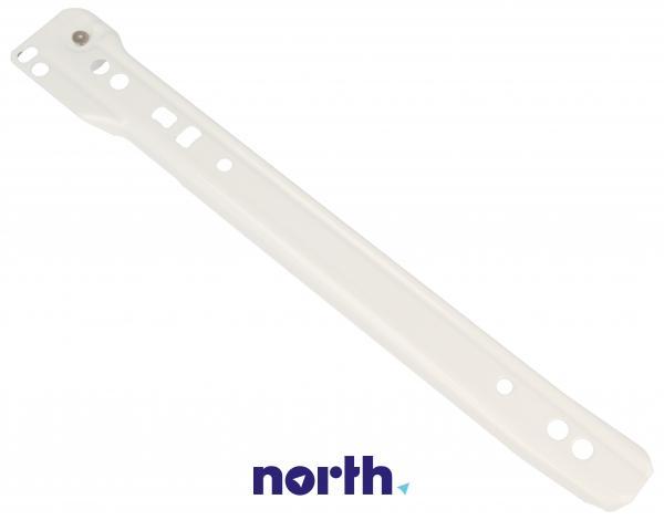 Szyna | Prowadnica pojemnika chłodziarki (lewa) do lodówki 2250224017,1