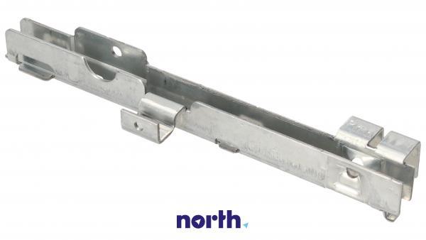 Mocowanie | Obsada zawiasów drzwi prawe do piekarnika Electrolux 3301548024,1
