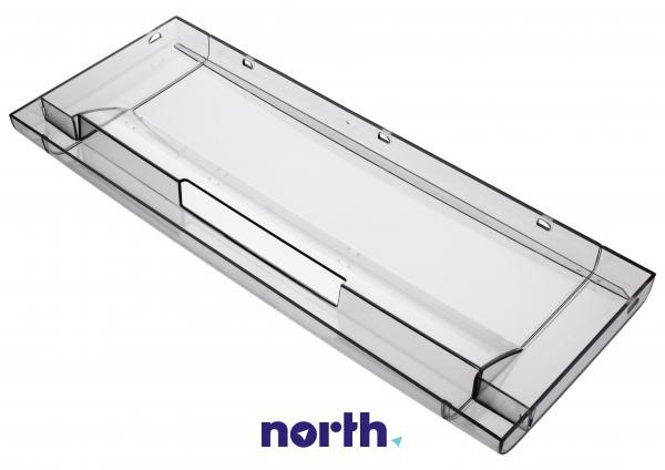 Front górnej szuflady zamrażarki do lodówki FE8J013A0,1