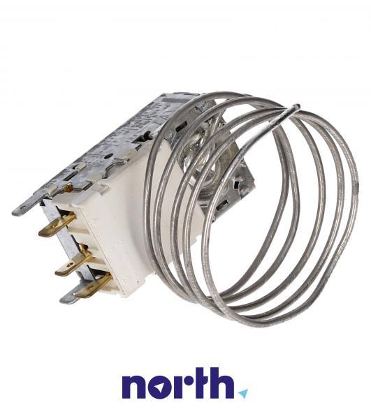 Termostat K59L2014 do lodówki Electrolux 2262350040,1